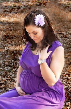 Fort Fisher Maternity Shoot Gabrielle & Mya Tiffany Abruzzo Photography