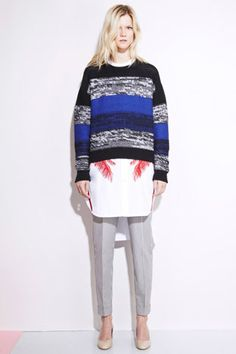 resort 2012