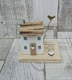 Check out this item in my Etsy shop https://www.etsy.com/uk/listing/589303991/driftwood-art-driftwood-cottage