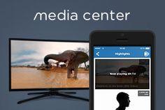 For Samsung TVs | ZappoTV