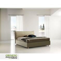 gressvik struttura letto con contenitore, sabbia   ikea, letti e ... - Letto Ikea Gressvik Recensioni
