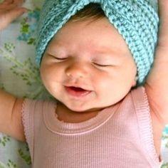 Herkese iyi geceler #bebe #bebek #bebekgiyim #bebe_butigi #baby #babywearing #babywear #iyigeceler #goodnight