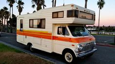 Recreational Vehicle Prices http://airndrive.com/ Air n Drive