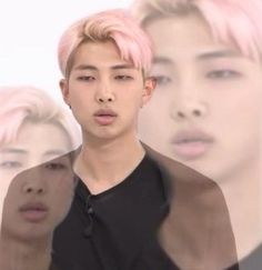Current mood BTS Namjoon lost in the sauce K Pop, Taehyung, Namjoon, Bts Meme Faces, Funny Faces, Bts Face, Jimin Funny Face, All Meme, Bts Memes Hilarious