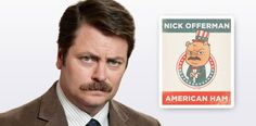 Just for Laughs: Chicago, presented by TBS, returns to the Windy City June So many comedians, it's not even funny. Just For Fun, Just For Laughs, More Fun, Comedy News, Nick Offerman, Shows In Nyc, Ron Swanson, Comedians, Chicago
