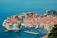 Cinco países unen fuerzas para promocionar sus atractivos turísticos