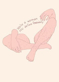 Gender and sex are two separate things You get to choose how you express femininity! The post Gender and sex are two separate things You get to… appeared first on Woman Casual - Life Quotes Feminist Af, Feminist Quotes, Smash The Patriarchy, Intersectional Feminism, Body Love, Girls Be Like, Women Empowerment, Girl Power, Equality