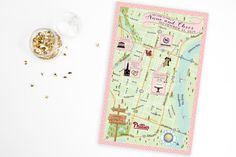 Hey, I found this really awesome Etsy listing at https://www.etsy.com/listing/214983805/custom-wedding-map-any-location