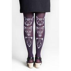 Satiini sukka housut sex videos
