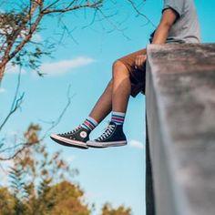 ideas photography men creative photographs for 2019 - Aesthetic Photography Photography Themes, Photography Poses For Men, Urban Photography, Outdoor Photography, Creative Photography, Portrait Photography, Family Photography, Best Poses For Men, Best Photo Poses