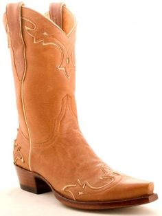 oh for my love of boots ♥ lol