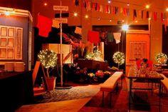 Cape Town, Inspiration, Decor, Biblical Inspiration, Decoration, Decorating, Inspirational, Inhalation, Deco