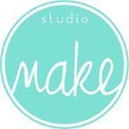 Studio Make