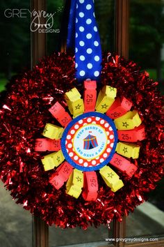 GreyGrey Designs: {My Parties} TJ and Taylor's Circus Birthday Party
