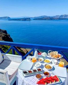 Astarte Suites Hotel, Santorini, Greece  #travel #travelling #tbt #vacation #visiting #instatravel #instago #trip #holiday #top #love #best #photooftheday #fun #tourism #tourist #instapassport #instatravelling #picoftheday #bestoftheday #jj #mytravelgram #travelgram #igtravel #luxuryhotels