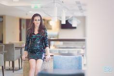 Get ready for NYE 2015! 3 great dresses here: http://stylecorner.ro/2014/12/21/2741/  THE STYLISH TEAM  FOTO: MANUEL BACILA – M&D FOTO  BLOGGER MODEL & STYLING: CRISTINA PASCA (www.stylecorner.ro)  SEQUIN DRESS: ELEN'S BY TABITA GLIGA  MAKE-UP: DANA SERDEAN  HAIR: ECLIPSE STUDIO  LOCATION: HAMPTON BY HILTON CLUJ-NAPOCA  SPECIAL THANKS: BOUDOIR DESIGNERS BOUTIQUE