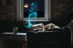 I often get asked what books someone should read for astral projection, lucid dreaming and out-of-body experiences. Here is the reading list that I recommend to people who attend my astral projection and lucid dreaming workshops. The main recommendations that I have are Robert Bruce for how to do it and Robert Monroe for what …