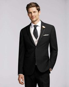 f0fe91725b462  Robert s  Style  Wedding  Suit  Fashion  Look  Men  Outfit