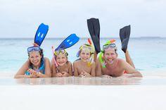 Plan a Perfect Vacation w/ MiniTime's Trip Planner : Macaroni Kid