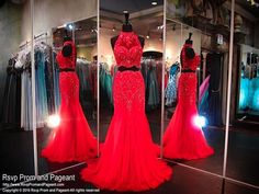 Prom Dresses – Page 4 – Rsvp Prom and Pageant