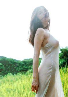 Moemi Katayama :萌美片山