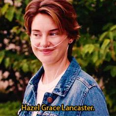 """The One Meme Every """"Harry Potter"""" And """"Fault In Our Stars"""" Fan Needs To See"""