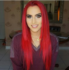 hair style for balding sharna burgess dwts hair 8231