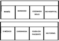 livrinho+formando+frases-page-003.jpg (1473×1035)