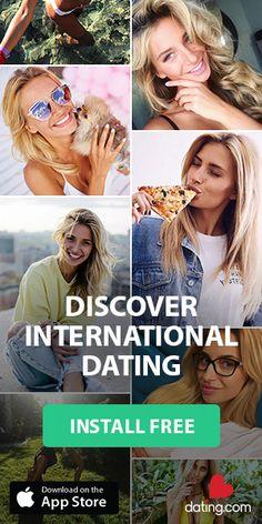 have a fling-hookup dating