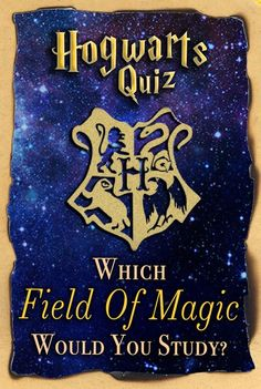 Hogwarts Quiz: A quiz that will determine which field of Magic would be the best for you! What branch of magic would you study at Hogwarts? What Hogwarts subject matches with your skills? Harry Potter Jobs, Harry Potter Studios, Harry Potter Cosplay, Harry Potter Magic, Harry Potter Facts, Harry Potter Fan Art, Harry Potter Fandom, Harry Potter Universal, Harry Potter World