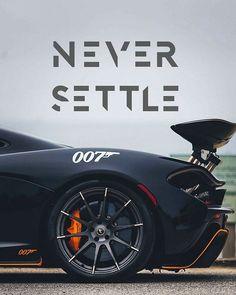 27 Ideas for fast cars quotes mclaren Dwayne Johnson, Hd Backgrounds, Car Wallpapers, Oneplus Wallpapers, New Smart Car, Never Settle Wallpapers, Car Quotes, Mclaren P1, Vin Diesel