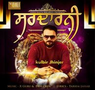 Download Mukh Kulbir Jhinjer Mp3 Song a is a New brand Latest Single Track.The song is running on top these days. The song sung by Kulbir Jhinjer .This is Awesome Song Play Punjabi Music Online Top High quality Without Sign Up.