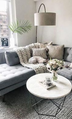 5434 best interior design ideas images in 2019 apartment ideas rh pinterest com