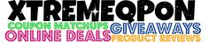 Jackson Hewitt - Love, Relationships, and Filing Status + $20 off #Coupon - XtremeQpon