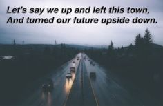 House of gold // Twenty one pilots