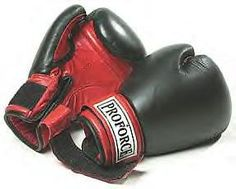 ProForce Leatherette Boxing Gloves with Red Palm. Ideal for martial arts, boxing and cardio. Hook and loop wrist strap. Fitness Tips, Fitness Motivation, Tap Shoes, Dance Shoes, Red Palm, Punching Bag, Boxing Gloves, Kickboxing, Headgear