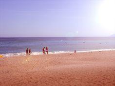 Maresias Beach, Brazil - by Lauren Muzzin