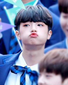 Cute Baby Boy, Cute Babies, Cant Live Without You, Love U Forever, K Idols, Sons, Dancer, Korea, Kpop