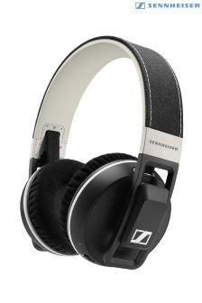 Black Sennheiser Urbanite XL Black