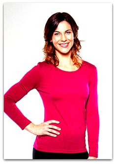 Browse our Merino Knitwear Basics Gallery - Womens Fashion essentials from Velocity Merino Clothing NZ - Find stores near you! Basic Style, Fashion Essentials, Knitwear, Blouse, Long Sleeve, Womens Fashion, Clothing, Sleeves, Tops