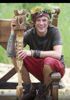 Dougie poynter ❤️ king of the jungle ❤️ mcfly ❤️ mcbusted ❤️ galaxy defender ❤️ bass player ❤️ I'm a celebrity get me out of here Celebrity Jungle, Celebrity Skin, Bowling For Soup, Tom Fletcher, Dougie Poynter, Jake Bugg, Olly Murs, Favorite Tv Shows, Musik