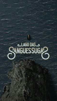 Desventuras em serie Netflix Series, Series Movies, Book Series, Movies And Tv Shows, Lemony Snicket, Be With You Movie, A Series Of Unfortunate Events, Netflix Originals, Comic Strips
