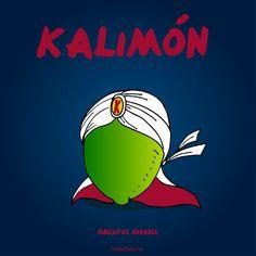 kalimón