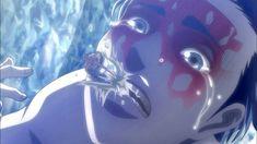 Attack on Titans Season 3 Amv - Shinzou wo Sasageyo