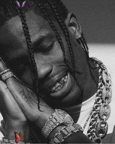 <br> Travis Scott Kylie Jenner, Protein Dinner, Travis Scott Wallpapers, Rapper, Travis Scott Astroworld, Rap Wallpaper, Lee Jeffries, Chris Brown, Music Artists