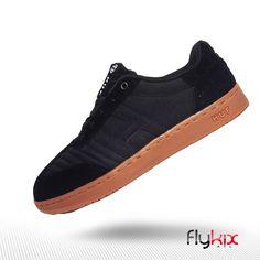 #huf #hufarena #menssneakers #mensshoes #fashion #mensfashion #urbanfashion #flykix