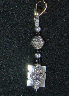 1000 Images About Beaded Chain Pulls On Pinterest