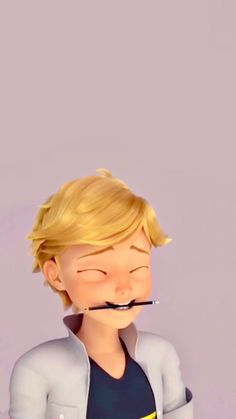 Miraculous Characters, Miraculous Ladybug Movie, Adrian Agreste, Tikki And Plagg, Mlb Wallpaper, Adrien Y Marinette, Miraculous Ladybug Wallpaper, Miraclous Ladybug, Girls In Love