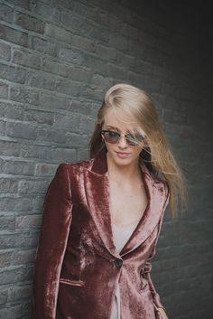 multibrand fashion store miss-m antwerp kapellen shopping Antwerp, Liu Jo, Missoni, Camilla, Michael Kors, Shopping, Fashion, Moda, Fashion Styles