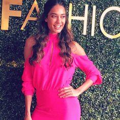 Just really like this dress @atsusekhose